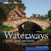 Waterways Past and Present